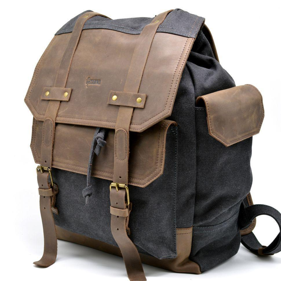 Урбан городской рюкзак для подростков миллениалов