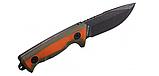 Нож нескладной WK 0316, фото 2