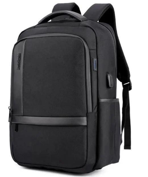 Рюкзак Arctic Hunter B00120 25 л, черный