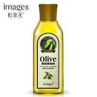 Гидрофильноемаслооливковое ImagesOlive Cleansing Oil (150мл)
