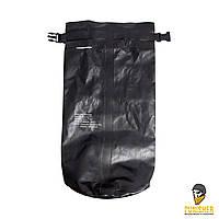 Компрессионный мешок SealLine Baja 10 (Бывшее в употреблении), Черный