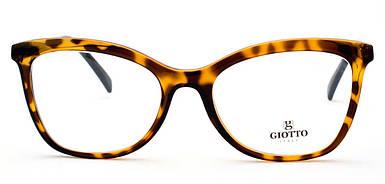 Оправа женская Giotto Gi VS93/D