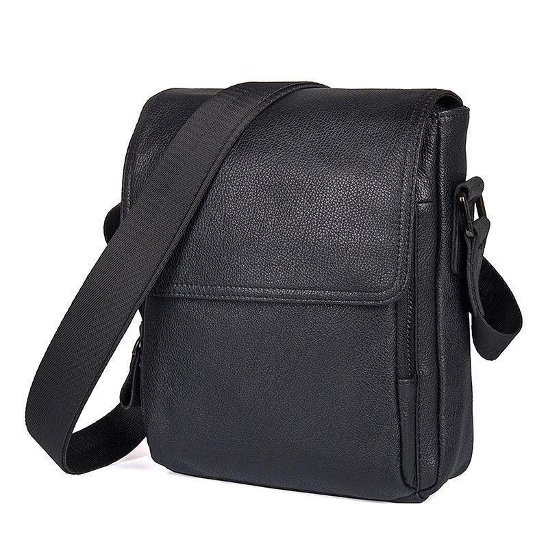 Кроссбоди сумка мужская универсальная