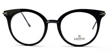 Оправа женская Giotto Gi VS99