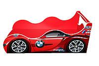 Кровать машинка БМВ машина серии Драйв BMW, фото 1