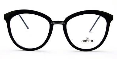 Оправа женская Giotto Gi VS101