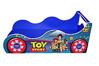 Кровать машинка Истории игрушек машина серии Драйв Toy story, фото 1