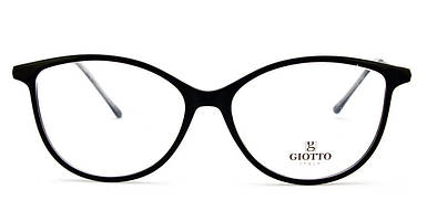Оправа женская Giotto Gi VS104