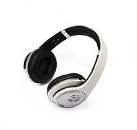 Наушники с оголовьем SD-288 BT Bluetooth (2 в 1)/  Безпровідні навушники з блютуз