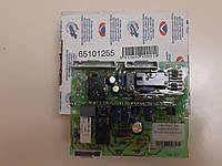 Плата управления СВ3 - F для котлов Ariston, 65101255