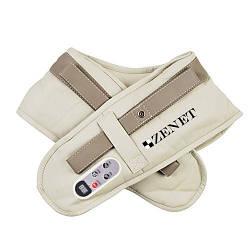 Массажер для шеи Zenet ZET-756