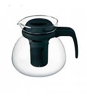 Чайник-заварник Simax Matura 1,5л. 3792s