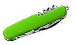 Нож многофункциональный  0305 (9 В 1), фото 2