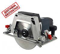 Пила циркулярная Перевертыш модель Сталь ПД 201 П, 1900 Вт, диск 200 мм