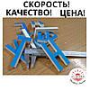 Порезка пластика Одесса