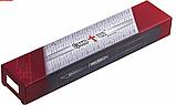 Нож нескладной 24098, фото 3