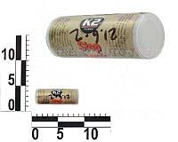 Герметик радиатора (порошок) K2 STOP LEAK 18, 5g. T230