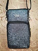 Женский клатч сумка стильный сумка для через плечо сумка для мобильного телефона только ОПТ, фото 1