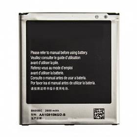 Аккумулятор Samsung B600BE, B600BC, B600BU для i9500, i9150, i9152, i9502, S4 (MT2965)