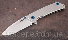 Нож складной SRM 9008 на керамическом подшипнике