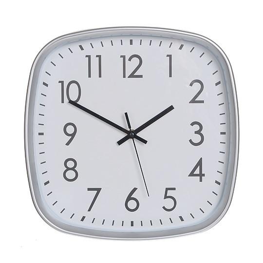 Часы 30,5 см