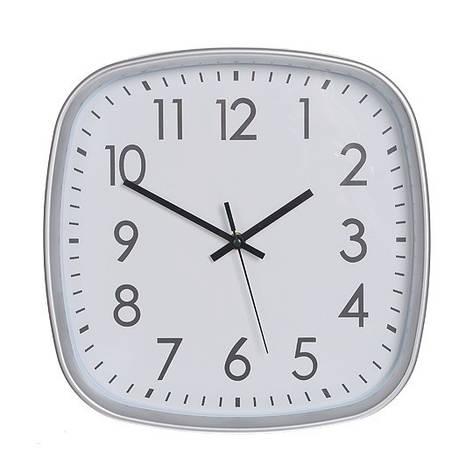 Часы 30,5 см, фото 2