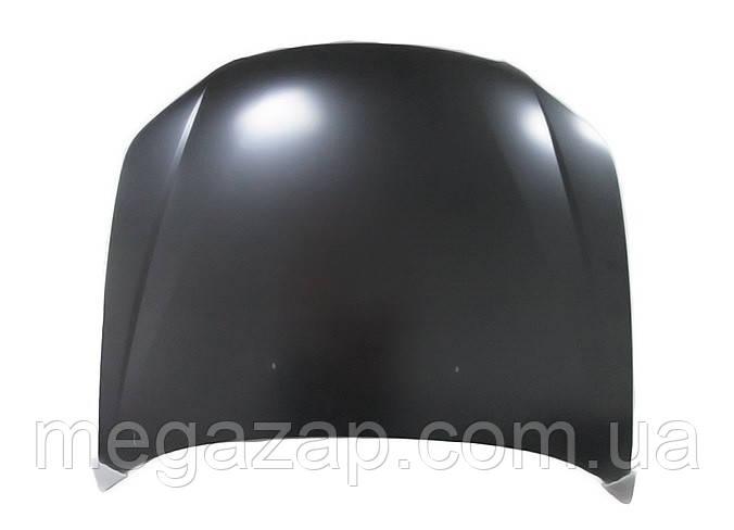 Капот Chevrolet Epica (06-)