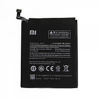 Аккумулятор Xiaomi BN31 для Mi5X, Redmi Note 5A Prime, 5A pro, Mi A1 3080mAh (T1125)
