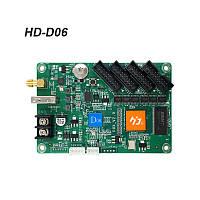 Контроллер для led дисплея HD-D06