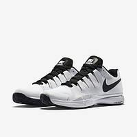 Кроссовки Nike Zoom Vapor 9.5 Tour, фото 1