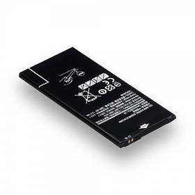 Аккумулятор Samsung EB-BG610ABE для J4+ J415F (2018), J7 Prime, On7 (2016) (T1247)