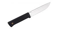 Нож нескладной 2828 UP, фото 1