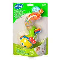 Іграшка Hola Toys Музичний черв'ячок (917), фото 2