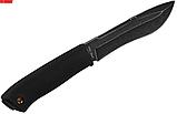 Нож нескладной 2771 UBQ, фото 2
