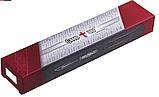 Нож нескладной 2771 UBQ, фото 4