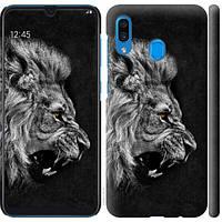 Смартфон Samsung Galaxy A20 SM-A205F 32Gb