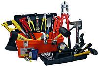 Инструменты, наборы ключей, тресчетки, шестигранники