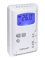 Регулятор для климаконвекторов SALUS FC100