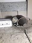 №96 Б/у стартер 131290039 Wartburg 353, фото 3