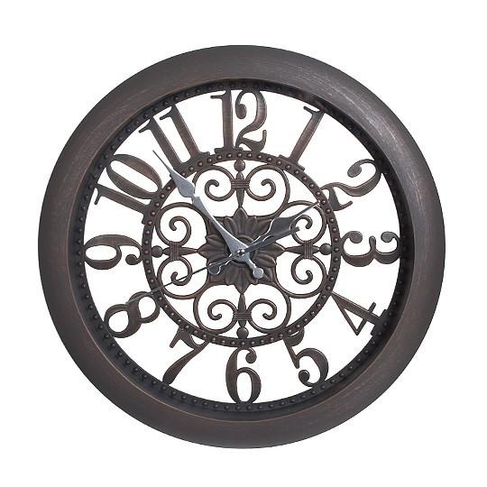 Часы 35,5 см