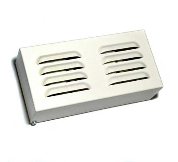 Извещатель охранный звуковой С-04 / Н220