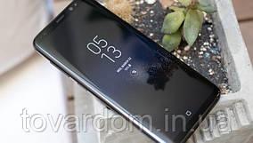 Смартфон Samsung Galaxy S8 Plus 64Gb G955F