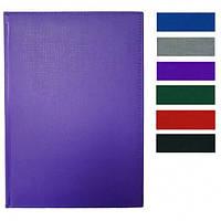Недатированный ежедневник формата А6, Gospel, цвета в ассортимнте