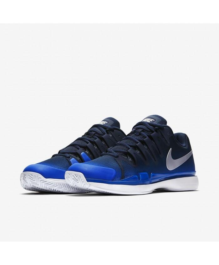 Кроссовки Nike Zoom Vapor 9.5 Tour