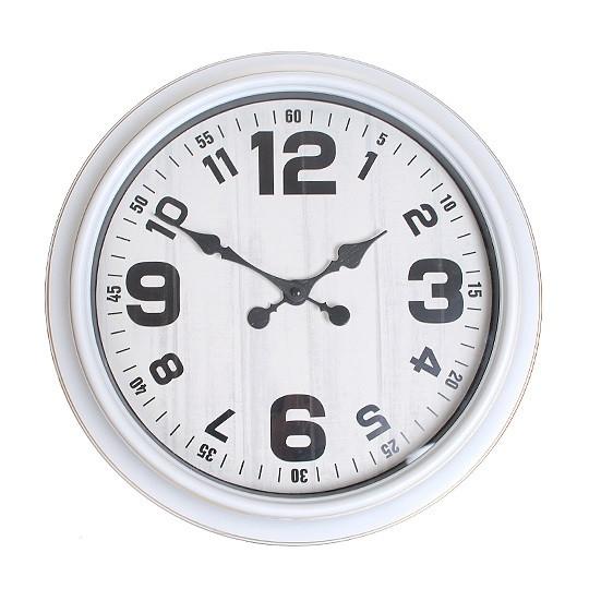 Часы 40,5 см
