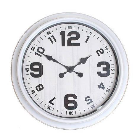 Часы 40,5 см, фото 2