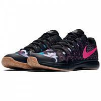 Кроссовки Nike Zoom Vapor 9.5 Tour PRM, фото 1
