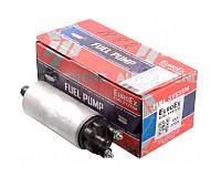 Насос топливный ЗАЗ 1102-03 инжектор электрический (EuroEx). EXP-37001