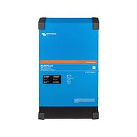 Солнечный инвертор MultiPlus-II 48/5000/70-50 мощностью 5 кВА/4 кВт
