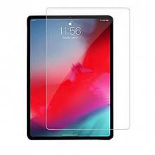Защитное стекло 2E 2.5D для Apple iPad Pro 11 2018 прозрачный